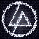 http://s3.picofile.com/file/7479632903/Avatars_lp_logos_LPfan_blogsky_com_8_.jpg