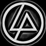 http://s3.picofile.com/file/7479633331/Avatars_lp_logos_LPfan_blogsky_com_7_.jpg