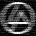 http://s3.picofile.com/file/7479634294/Avatars_lp_logos_LPfan_blogsky_com_10_.jpg