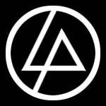 http://s3.picofile.com/file/7479634729/Avatars_lp_logos_LPfan_blogsky_com_11_.jpg