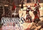 دانلود سیو بازی Assassin's Creed Brotherhood