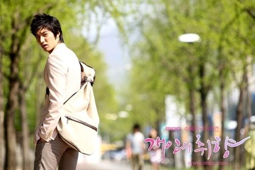 [تصویر: personal_taste_korean_dramas_12825889_522_349.jpg]
