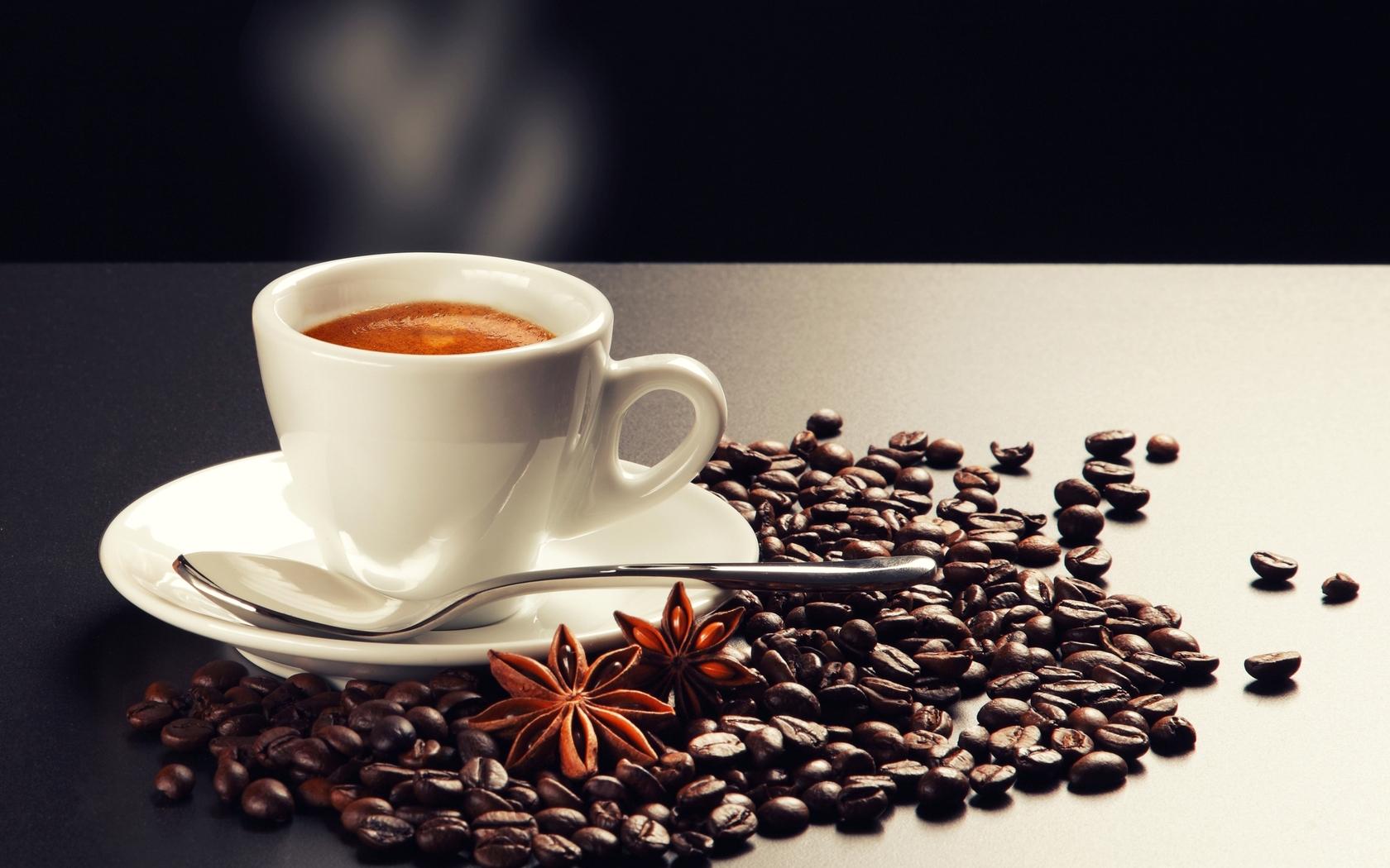 عکس های فوق العده زیبا با موضوع قهوه