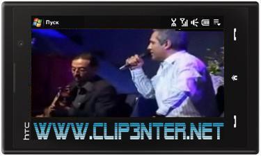 1097 کنسرت مهران مدیری