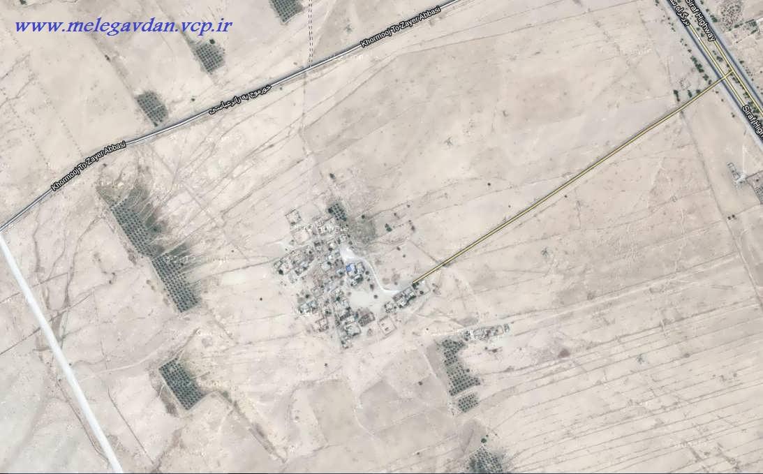 عکس ماهواره ها 2