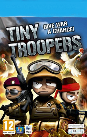 http://s3.picofile.com/file/7488968274/Tiny_Troopers.jpg