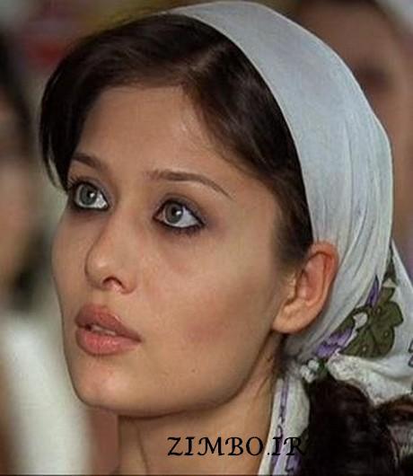 عکسهای یاسمین کلاهان گالری عکس Photo Gallery - عشق و جزا - عکسهای جدید یاسمین در سریال عشق و جزا ( 21