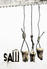 دانلود فیلم Saw III 2006 با کیفیت BRrip 720p