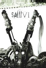 دانلود فیلم Saw VI 2009 با کیفیت BRrip 720p