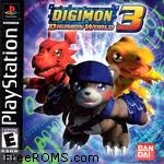 http://s3.picofile.com/file/7491389886/psx_digimon_world_3_3.jpg