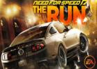 بازی Need For Speed the Run