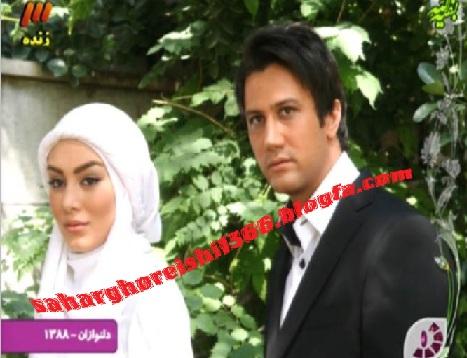 http://s3.picofile.com/file/7494243438/sahar_shahrokh.jpg