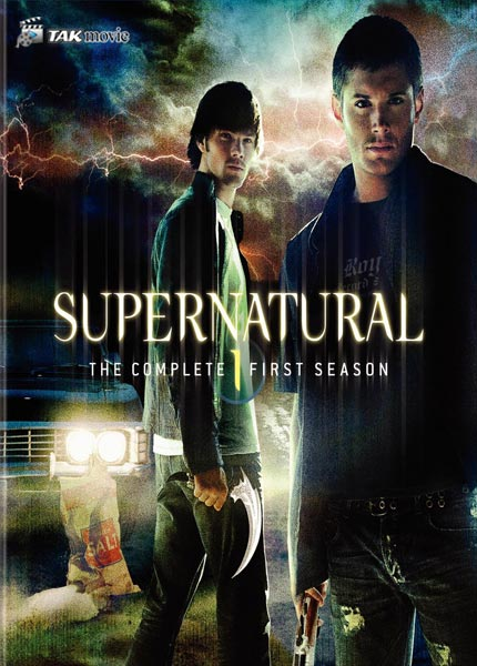 http://s3.picofile.com/file/7494587311/Supernatural_1_.jpg