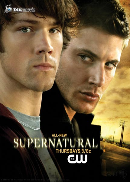 http://s3.picofile.com/file/7494587525/Supernatural_3_.jpg