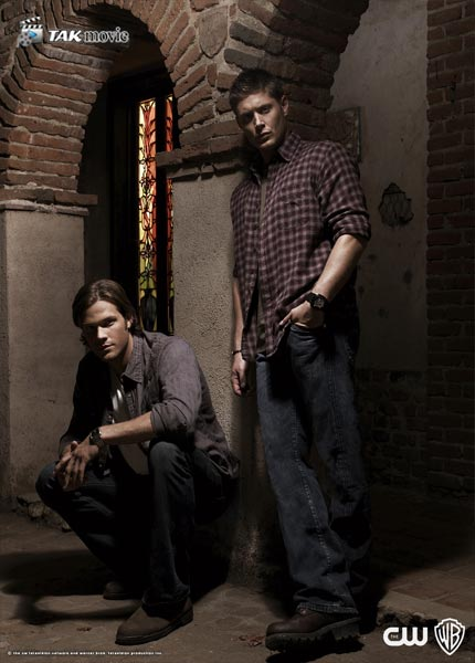 http://s3.picofile.com/file/7494587632/Supernatural_4_.jpg