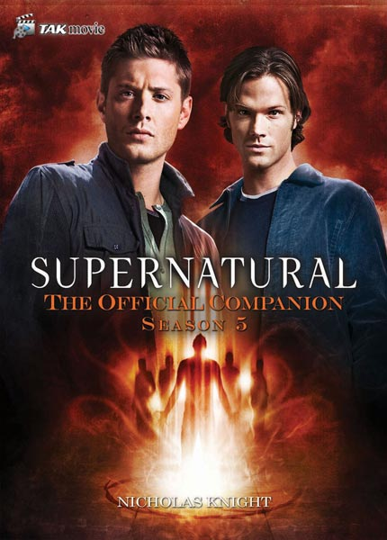 http://s3.picofile.com/file/7494587739/Supernatural_5_.jpg