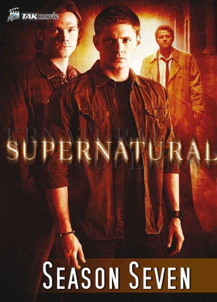 http://s3.picofile.com/file/7494588167/Supernatural_7_.jpg