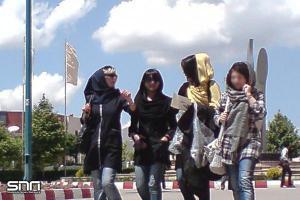 hejabpix_blogfa_com_3_.jpg