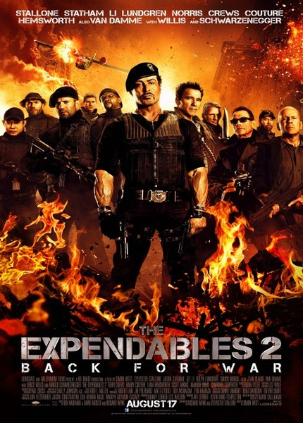 http://s3.picofile.com/file/7499139565/expendables_two_ver15.jpg