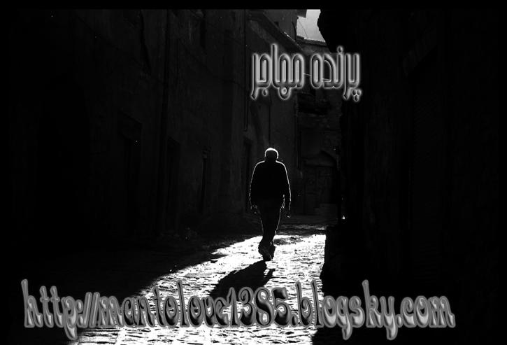 http://s3.picofile.com/file/7502242575/DSC_5712.jpg
