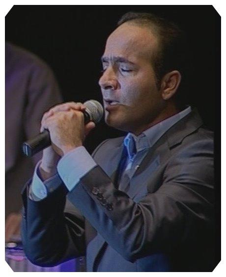 دانلود طنز های کامل حسن ریوندی اجراهای طنز حسن ریوندی