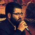 دانلود:حاج حسین سیب سرخی / شهادت امام صادق 1391