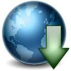 http://s3.picofile.com/file/7503970107/%D8%AF%D8%A7%D9%86%D9%84%D9%88%D8%AF.jpg