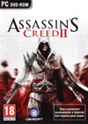 بازی ASSASSIN'S CREED II