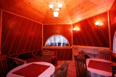 رنگ مخصوص چوب رنگ چوب سونا رنگ چوب نما رنگ چوب آلاچیق