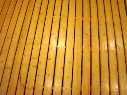سایت درودگران و هنر سنتی ایران زمینرنگ مخصوص چوب رنگ چوب سونا رنگ چوب نما رنگ چوب آلاچیق