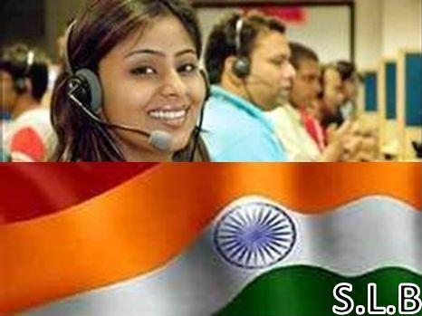 تجارت در هندوستان