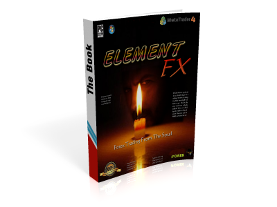 دانلود سيستمهاي دستي فاركس - free download forex system strategy