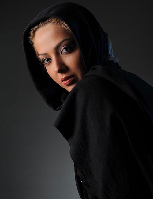 Leyla Otadi