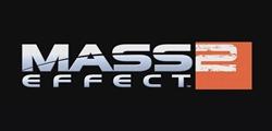 بازی Mass Effect 2