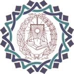 کنگره ملی وکلا
