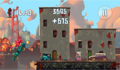 Demolition Dash v1.1.6624.122