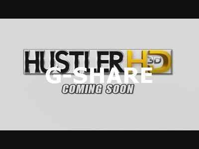 hustler hd3d