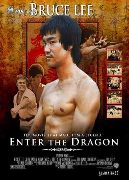 http://s3.picofile.com/file/7516916876/bruce_lee_enter_the_dragon_by_alminator90_d4nphoy.jpg