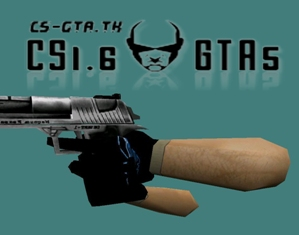 CS-GTA.TK