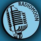 Radiomoon_ir.jpg (139×139)