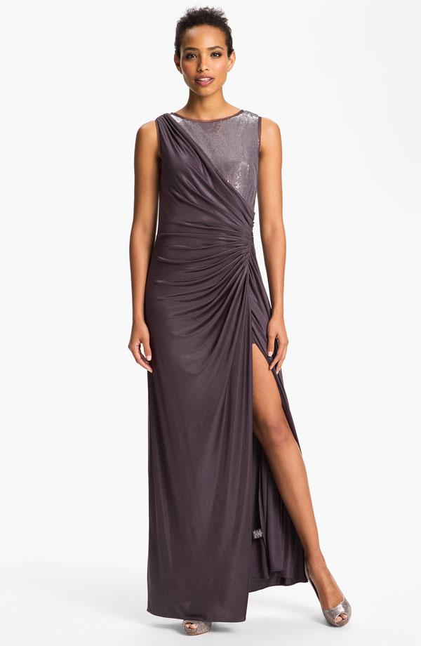 مدل لباس مجلسی 28