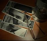 تمام پوستر های محسن چاوشی