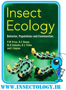 ecology individuals populations and communities pdf