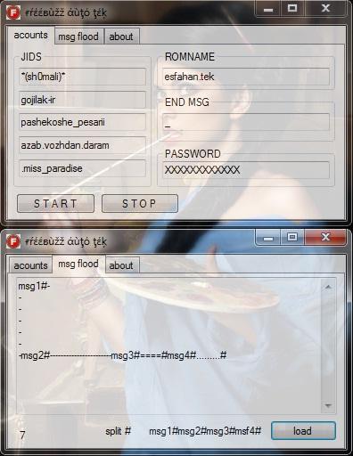 [Image: auto_tek.jpg]