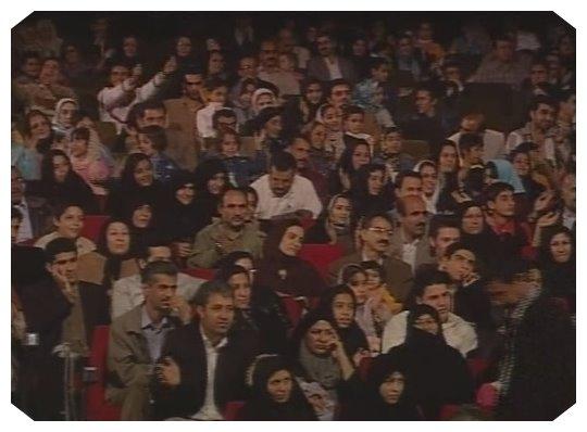 شومنی های حسن ریوندی همچنان ادامه دارد.
