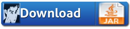 لینک                                                                                                                                                                                                                                                                                                                                                                                                                                                                                                                                 کمکی        java                                                                                                                                                                                                                                                                                                                                                                                                                                                                                                                                                                                                                                                                                                                                                                                                                                                                                                                                                                                                                                                                  mobile