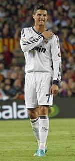 http://s3.picofile.com/file/7521734408/Cristiano_Ronaldo.jpg