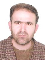 علی محمد محمدی (سال 87 )