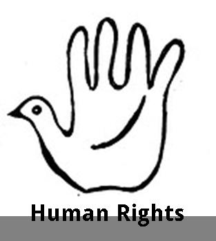 حقوق بشر