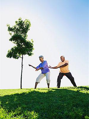 ورزش و بیماری دیابت